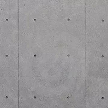Декоративная стеновая 3D панель «Сан-Франциско»