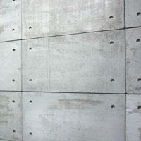 Декоративные стеновые 3D панели в стиле «Лофт»